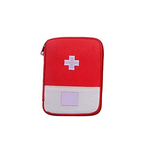 qhgstore-camping-medical-borsa-di-sopravvivenza-di-emergenza-first-aid-kit-bag-casa-viaggio-rosso-s