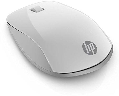 HP+-+HP+Z5000+Bluetooth+Bianco+Ambidestro+E5C+-+ING275850