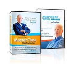 tony-buzans-master-class-and-ageproof-your-brain-dvd-combo