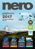 nero-2017-platinum-pc-en-telechargement