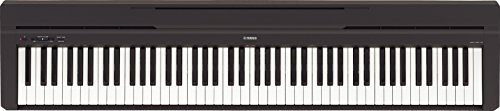 yamaha-p-45-digital-piano-black