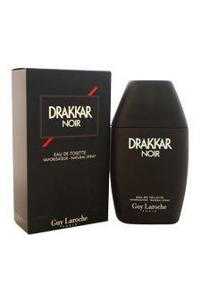 guy-laroche-drakkar-noir-eau-de-toilette-spray