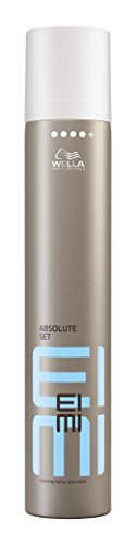 Wella EIMI Absolute Set, 500ml
