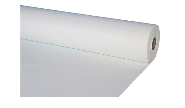 Motif Maille Toile de Verre pour Murs et Plafonds Lot de 5 50 m x 1 m Semin A00168 Sem Toile Eco T 023