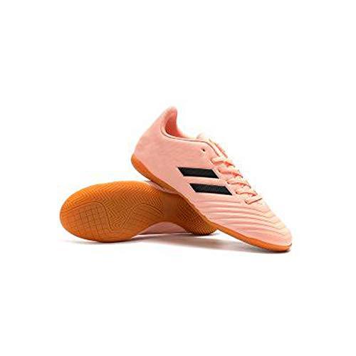 Scarpe da Calcio da Uomo Tacchetti da Allenamento Scarpe da Tennis per Bambini Sneaker Sport 10