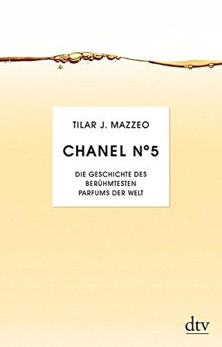 chanel-no-5-die-geschichte-des-beruhmesten-parfums-der-welt