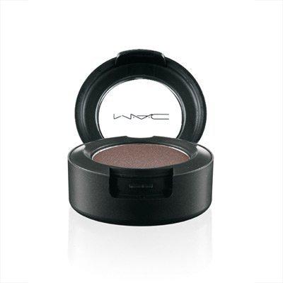 mac-eye-shadow-era-by-make-up-art-cosmetics