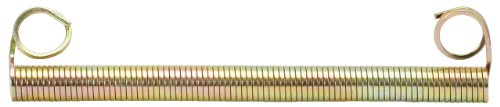 KS Tools 203.0112 Kupferrohr-Außenbiegefeder, ø 12 mm