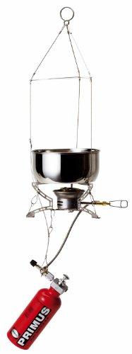 Primus Suspension pour réchaud à 3 Pieds Accessoires Barbecue