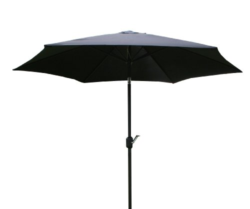 bentley-garden-27m-metal-garden-patio-umbrella-parasol-with-crank-tilt-38mm-pole-black