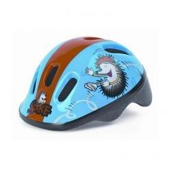 Spike Kids Bike Helmet by Thudguard