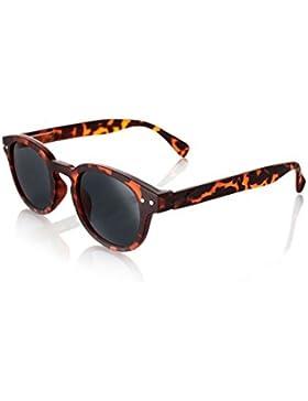 Foreyever - Creative Sunglasses - JUMP