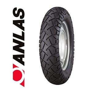 ANLAS 130/70-17 62S NR-32 TL -70/70/R17 62S - A/A/70dB - Moto Pneu