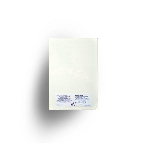 Whitebook Agenda / Diary / Planer 2017, C017-ML, Jahresübersicht, Monatsplaner, Wochenagenda , 60 S., 204 x 138mm, Papier FSC (passend für Whitebook ML)
