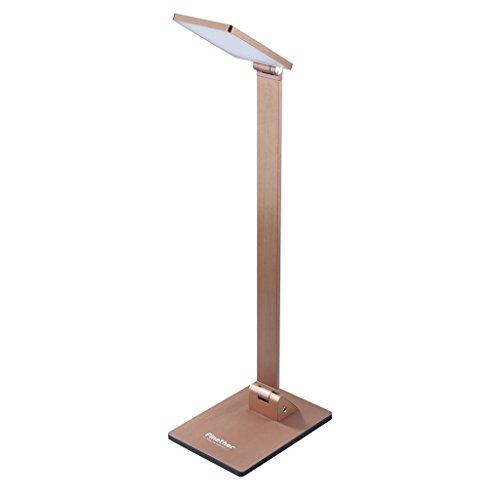 finether-lampada-da-tavolo-led-lampada-per-scrivania-in-alluminio-oro-10w-3-livello-dimmer-touch-con