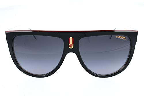 Carrera FLAGTOP 9O 80S Gafas de sol