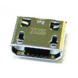 connecteur-micro-usb-samsung-gt-s6102-galaxy-y-duos