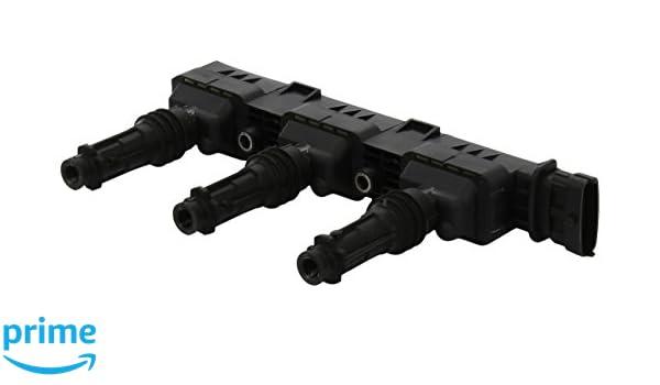 mit Kugellager Unten Baoblaze 2er//Set Kopierfr/äser//Holzfr/äser//Nutfr/äser Holzschneider Router Bit 6mm Schaft