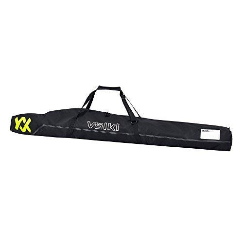 Double Tasche (Ski Tasche Völkl Classic Double Ski Bag 195cm)