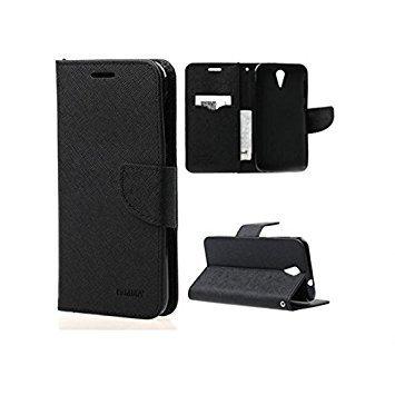 Farhan Enterprise 100% orginal Mercury Goospery Fancy Diairy Wallet Style Flip Cover Case For Samsung Galaxy J2 4G Duos (Color May Vary)