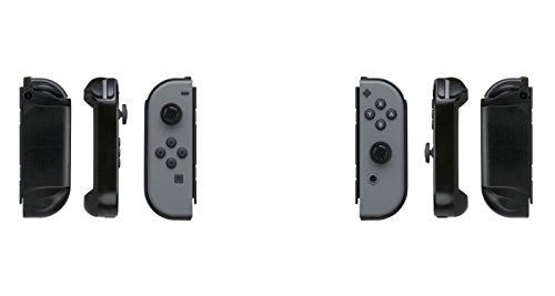 nintendo-switch-joy-con-gel-protektoren-nintendo-switch