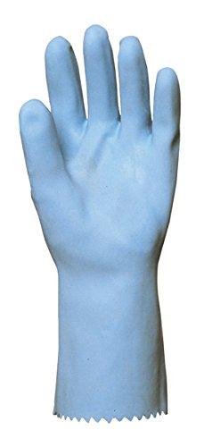 protegam-p5210-gants-de-travail
