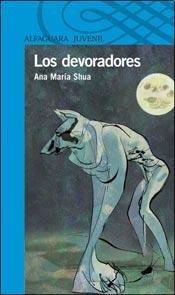 El increible niño inivisible (Ala Delta (Serie Azul)) de Requena Maza, Ana (2011) Tapa blanda