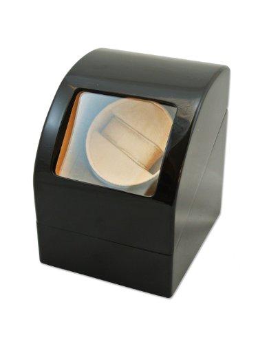 remontoir-automatique-ecrin-de-montre-interinnovc