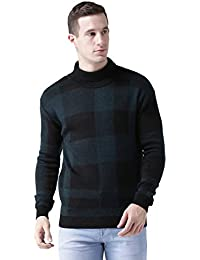 f28e4a80dd Wool Men s Sweaters  Buy Wool Men s Sweaters online at best prices ...