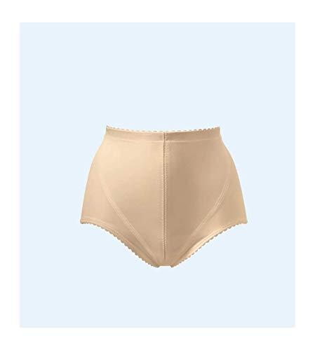 Guaina Panciera culotte contenitiva TRIUMPH sphinx panty nudo modellante EU 90 - IT 5
