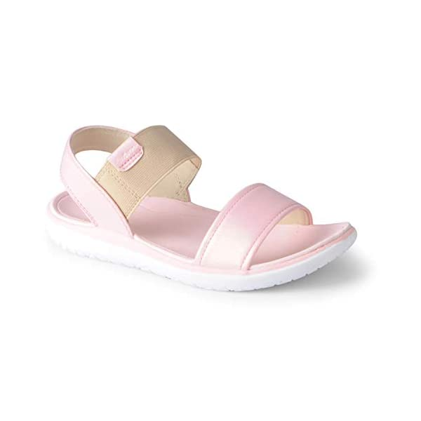 2dd42119b30 Lee Cooper Women s Pink Flats   Sandals - Shoes For Women