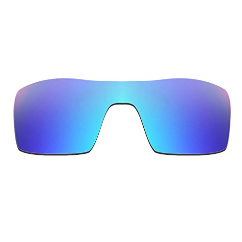 hkuco-plus-mens-replacement-lenses-for-oakley-oil-rig-sunglasses-blue-polarized
