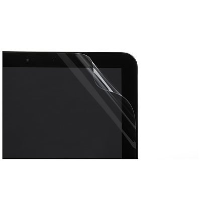 HP Slate 7 HD Displayfolie 18 cm (7 Zoll)