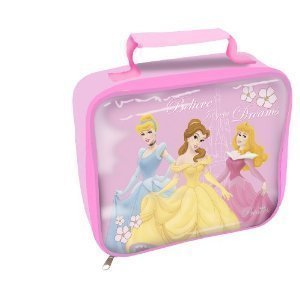 disney-princess-believe-in-your-dreams-insulated-lunch-bag