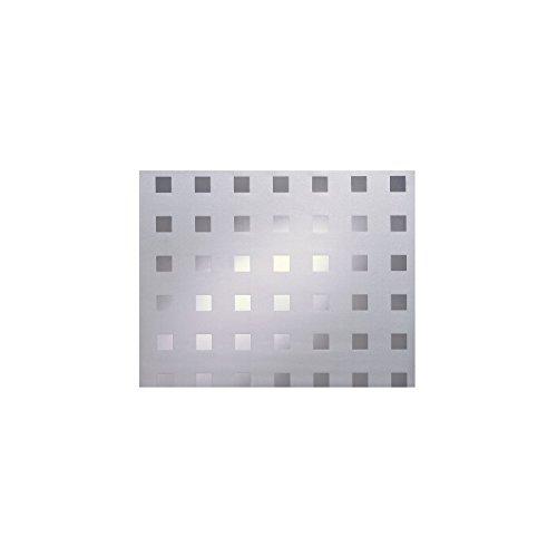 d-c-fix® Static Cling Window Fil...
