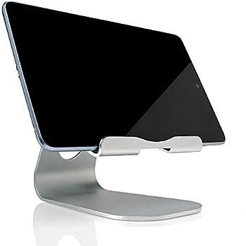 Support pour Tablette Microsoft Surface Bras flexible avec support de bureau - Support universel