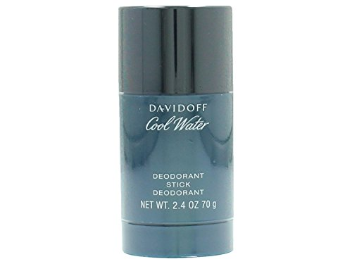 davidoff-cool-water-deo-stick-for-men-70-ml