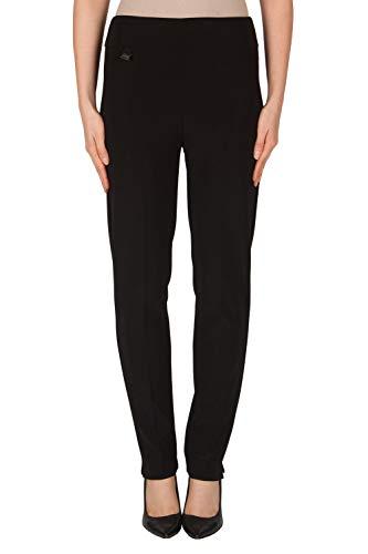 Joseph Ribkoff Black Pants Style - 144092 Collection 2019