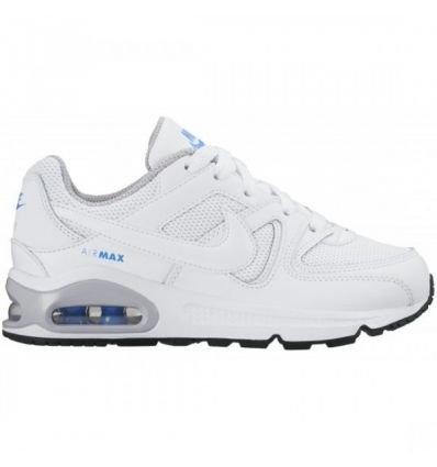 Nike Air Max Command PS, Chaussures de Running Garçon