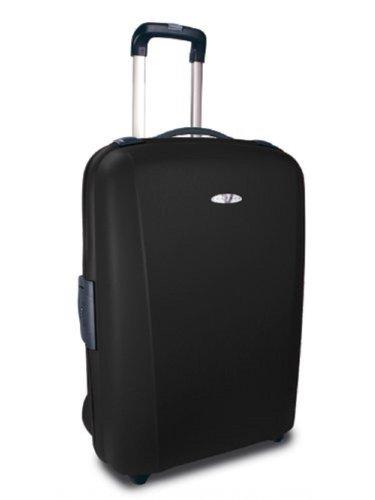 roncato-medio-2r-valise-trolley-noir-68-x-50-x-30-cm-85-l-noir