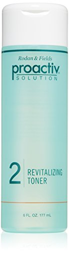 proactiv-solution-toner-2-step-us-version