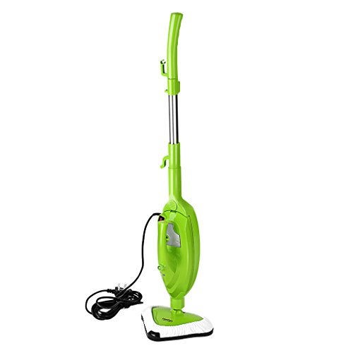 finether-all-in-one-scopa-elettrica-steam-scopa-a-vapore-lavapavimenti-a-vapore-steam-mop-multifunzi