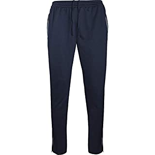 School Uniform 365 Blue Max Banner Aptus Training Pants