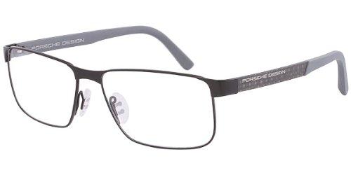 Preisvergleich Produktbild Porsche Design Brille (P8222 A 56)
