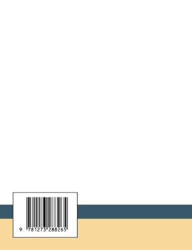 Neue Predigt-bibliothek Des In- Und Auslandes: Eine Vollständige Auswahl Der Vorzüglichsten Kanzelreden Neuerer Zeit : Uebersetzt Und Geordnet Nach ... Kirchenjahres Für Curatpriester Und Layen...