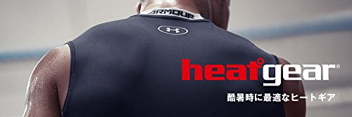 Under Armour Herren Sportswear Unterhose The Original 6 Zoll Boxerjock Royal
