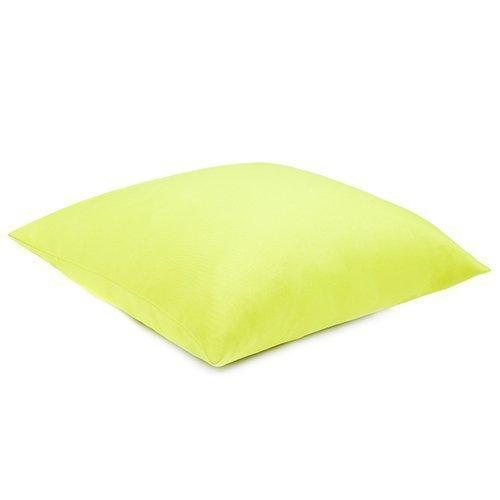 solaris-sap-outdoor-waterproof-garden-scatter-cushion-18-45cm-ready-filled
