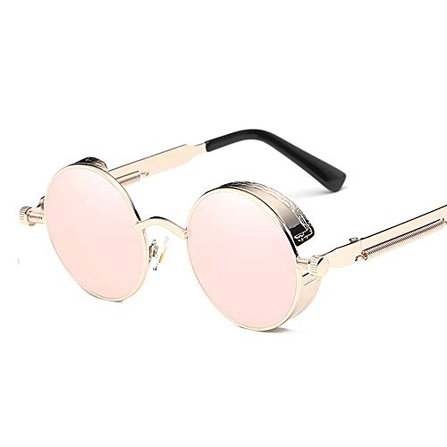 Women's Glasses 1pc Fashion Heart-shaped Sunglasses For Girl Retro Style Mirror Sunglasses Women Sun Glasses Eyewear 2018 Bringing More Convenience To The People In Their Daily Life