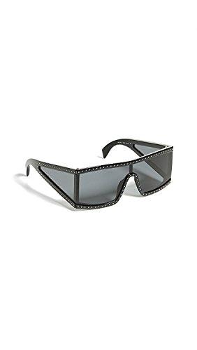 Moschino Sonnenbrille (MOS004/S 08A/IR 99)
