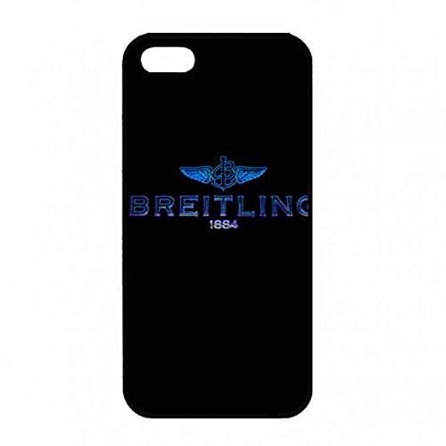 fashion-marks-breitling-logo-hulle-iphone-5s-schutzhullebreitling-schutzhulle-for-iphone-5siphone-5s